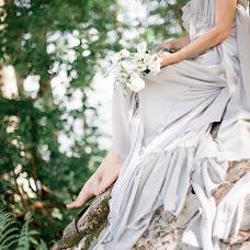 Wedding photographer Pavel Timofeev (PashaNoize). Photo of 17.09.2015