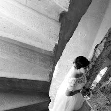 Wedding photographer Alin Dijmărescu (AlinDijmărescu). Photo of 03.01.2017