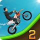 Bike Stunt Racing 3D - Moto Bike Race Game