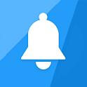 App Watcher: Check Update icon