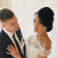 Wedding photographer Grigoriy Prigalinskiy (prigalinsky). Photo of 22.01.2016