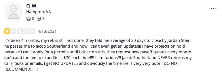 JFQ lending review