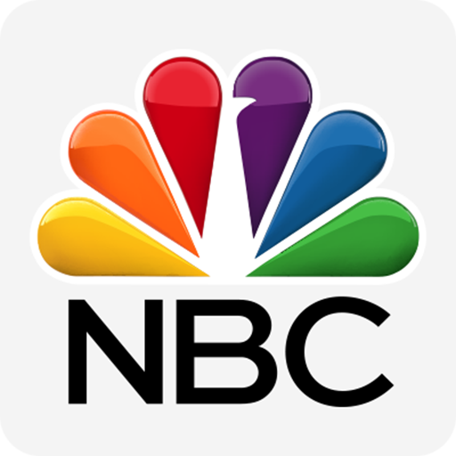 The NBC App - Watch Live TV and Full Episodes file APK for Gaming PC/PS3/PS4 Smart TV