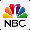 NBCUniversal Media, LLC - Logo