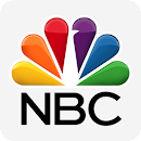 The NBC App file APK Free for PC, smart TV Download