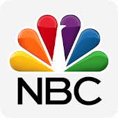 The NBC App - Watch Full TV Episodes