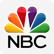 The NBC App - Stream Live TV and Episodes for Free APK icon