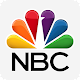 The NBC App - Stream Live TV and Episodes for Free APK