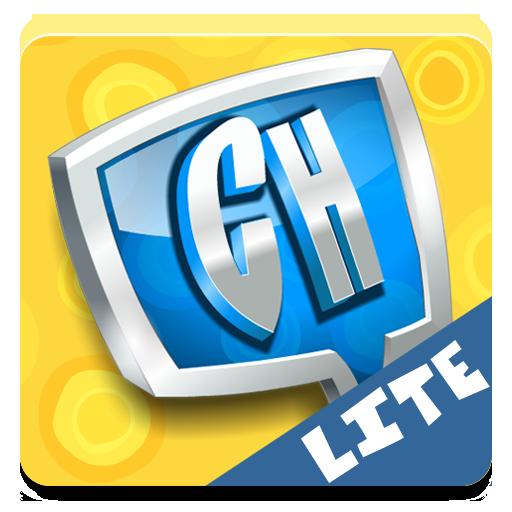Comics Head Lite- comic maker (app)
