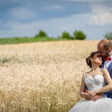 Wedding photographer Branko Kozlina (Branko). Photo of 20.06.2017