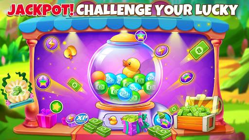 Bingo Journey - Lucky Bingo Games Free to Play painmod.com screenshots 2