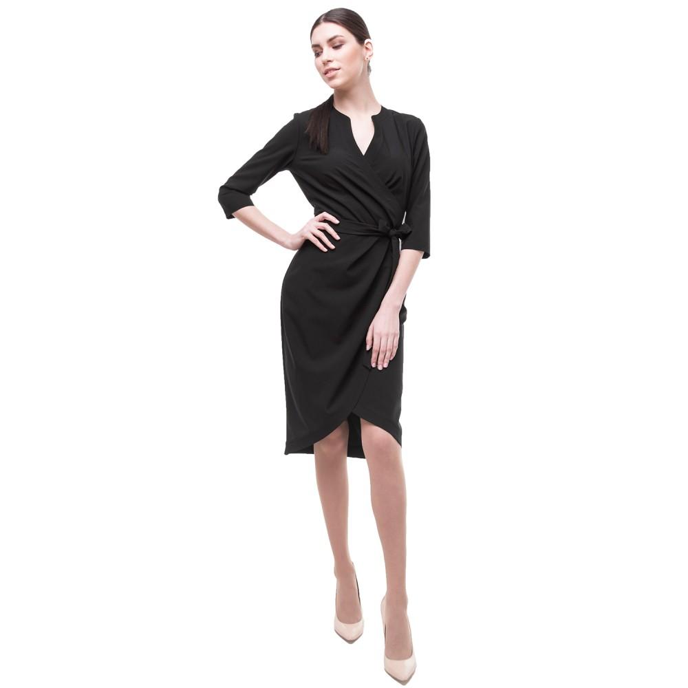 533c3607207e62 Можна з упевненістю сказати, що кожна сучасна жінка, в більшості випадків,  робить покупки одягу в онлайн режимі і на це є певні причини.