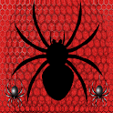 Amazing Spider Catcher icon