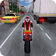 Race the Tr.. file APK for Gaming PC/PS3/PS4 Smart TV