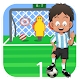 Kick -Penalty shoot 2019 Download for PC Windows 10/8/7