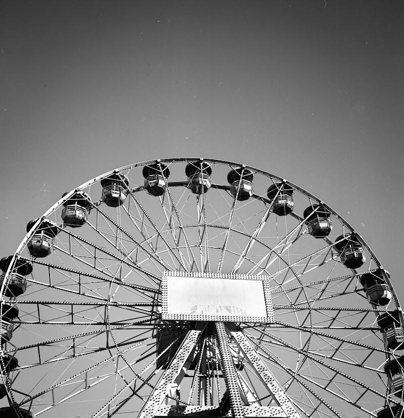 Roteando di Psychophotographer