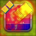 Furious Geometry Road icon
