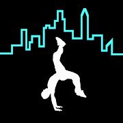 DanceAcademy