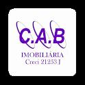 CAB Imobiliária icon