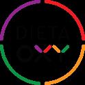 Dieta OXY - Skuteczna Odchudzająca Białkowa Dieta icon