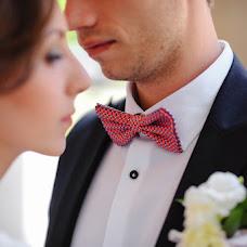 Wedding photographer Aleksandr Vakarchuk (quizzical). Photo of 28.11.2014