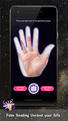 Download Palmistry Daily Horoscope Astrology Palm Reading Free For Android Palmistry Daily Horoscope Astrology Palm Reading Apk Download Steprimo Com