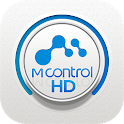 mconnect control HD icon