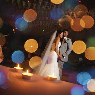 Wedding photographer Daniel Thubron (123photography). Photo of 01.01.1970