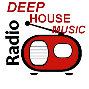 Deep house music radio android apps on google play for Deep house music charts