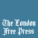 London Free Press – News, Business, Sports & More icon