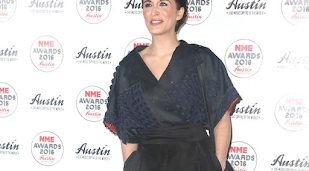 Vicky McClure cast in Mother's Day