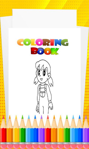 ud83cudfa8 learn coloring pages for u202enou043cearod 1.6 screenshots 12