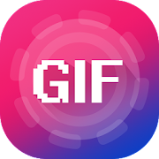 GIF Maker - Videos to GIF - Photos to GIF APK