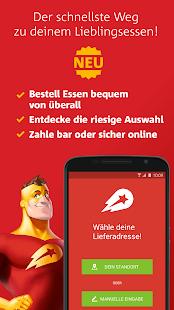 online casino bewertungen online casino deutschland