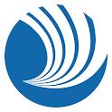 KitabHayati Social Network icon