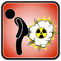 Fart Sounds + Farts Game icon