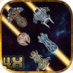 Star Traders 4X Empires Elite v2.6.19 Unlocked