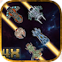 Star Traders 4X Empires Elite v2.6.19 Unlocked