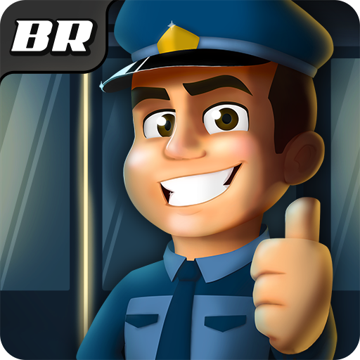 Door Simulator Android APK Download Free By Black Rocket