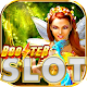 Magic Forest Wizard's Casino Slots (game)