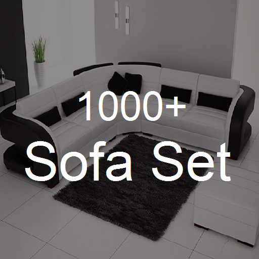 1000+ Sofa Design Ideas