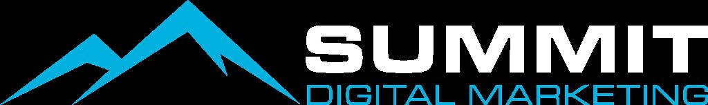 Summit Digital Marketing