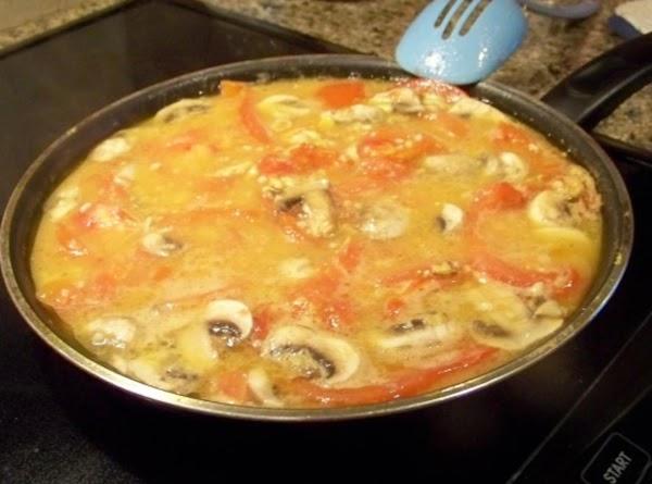 Simply Delicious Clam Linguini Recipe