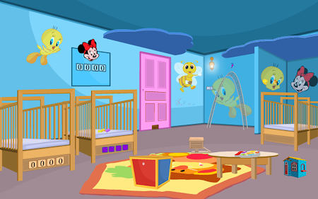 Escape Games-Day Care Room 15.0.8 screenshot 1085546