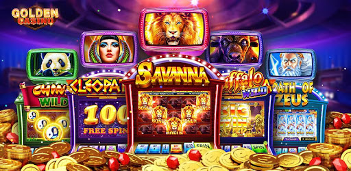 Golden Casino Best Free Slot Machines Games Apps En Google Play
