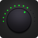 Volume Booster (Louder Sounds) icon