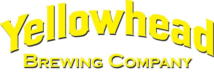 Logo of Yellowhead Lager