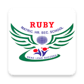 Ruby Matriculation