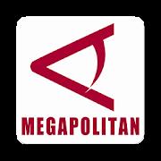 ANTARA News Megapolitan