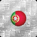 Jornal de Portugal icon
